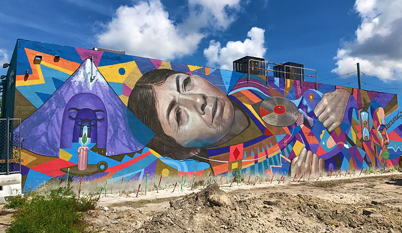 wynwood art